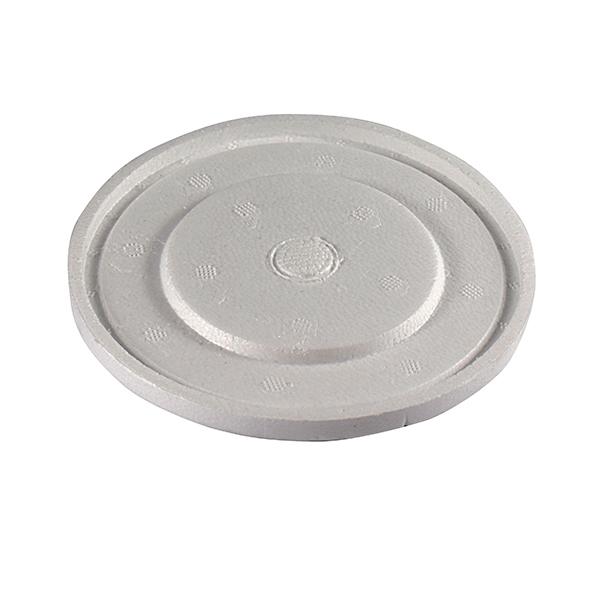Thermo Suppenbecher Deckel für alle Größen