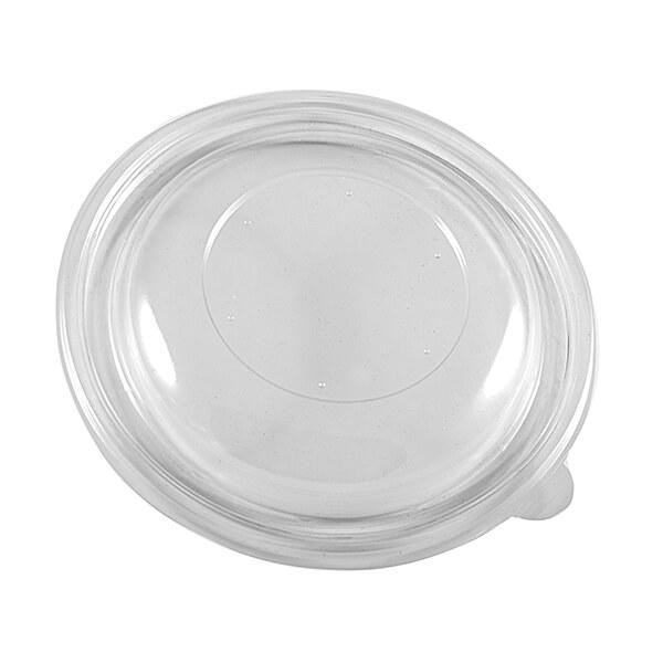 Deckel für Bowl-Salatschale rund 1140 ml